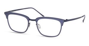 Modo 4105 Eyeglasses