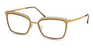 Modo 4104 Eyeglasses