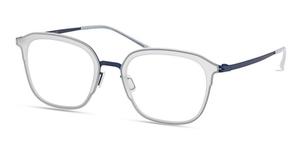 Modo 4103 Eyeglasses