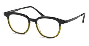 Modo 4542 Eyeglasses