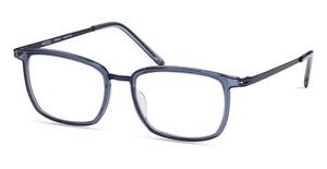 Modo 4546 Eyeglasses