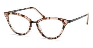Modo 4545 Eyeglasses