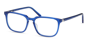Modo 6543 Eyeglasses