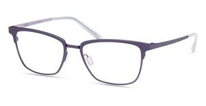 Modo 4243 Eyeglasses