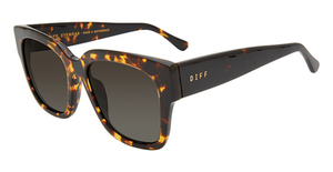 DIFF Bella 11 Sunglasses