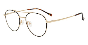DIFF Aiden Eyeglasses