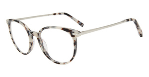 Jones New York VJON784 Eyeglasses