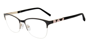 Jones New York VJON496 Eyeglasses