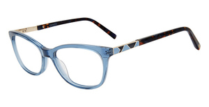 Jones New York VJON782 Eyeglasses