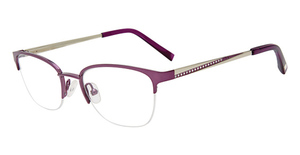 Jones New York VJOP153 Eyeglasses