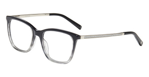 Jones New York VJOP246 Eyeglasses
