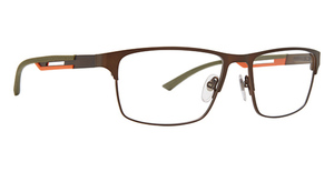 Ducks Unlimited Tundra Eyeglasses