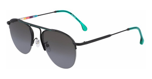 Paul Smith PSSN02454 CACTUS Sunglasses