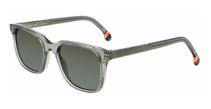 Paul Smith PSSN02652 COSMO Sunglasses