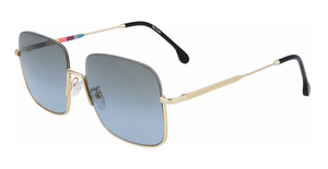 Paul Smith PSSN02855 CASSIDY Sunglasses