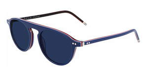 Paul Smith PSSN03150 CHARLES Sunglasses
