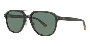 Ermenegildo Zegna EZ0159-D Sunglasses