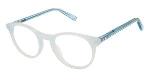 Hello Kitty HK 331 Eyeglasses