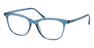 Modo 7045 Eyeglasses