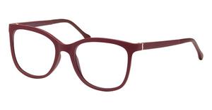 ECO KAI Eyeglasses