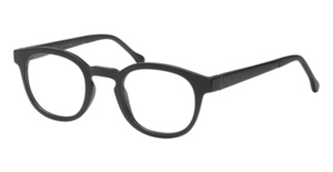 ECO COVE Eyeglasses