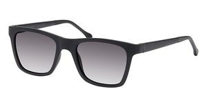 ECO SALT Sunglasses