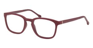 ECO SAND Eyeglasses