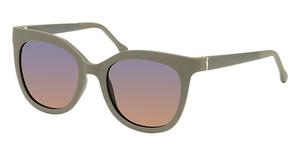 ECO LAGUNA Sunglasses