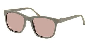 ECO CLIFF Sunglasses