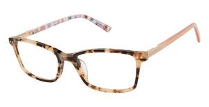 Ted Baker B980 Eyeglasses