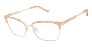 Tura TE274 Eyeglasses