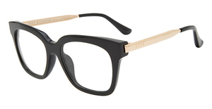 DIFF Bella XS Eyeglasses