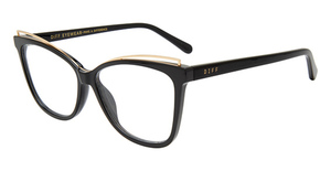 DIFF Molly Eyeglasses
