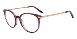 Jones New York VJON784 Eyeglasses