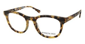 Kenneth Cole New York KC0321 Eyeglasses