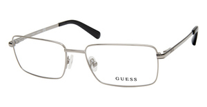 Guess GU50042 Eyeglasses