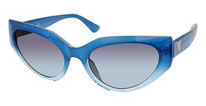 Guess GU7787-A Sunglasses