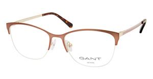 Gant GA4116 Eyeglasses