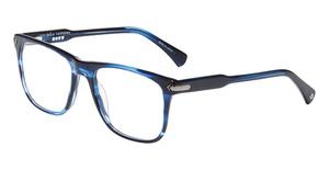 John Varvatos VJV422 Eyeglasses