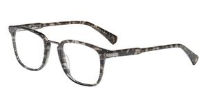 John Varvatos VJV423 Eyeglasses