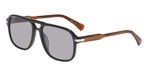 John Varvatos SJV553 Sunglasses