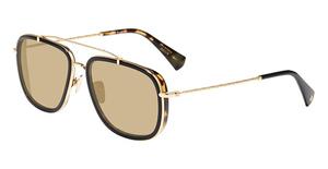 John Varvatos SJV550 Sunglasses