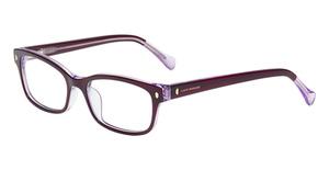 Lucky Brand VLBD230 Eyeglasses