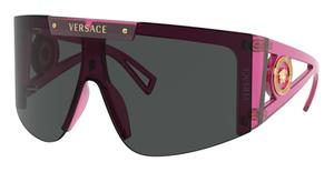 Versace VE4393 Sunglasses