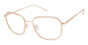 Kate Young K152 Eyeglasses