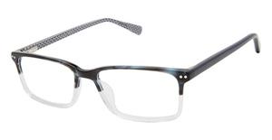 Ted Baker B979 Eyeglasses