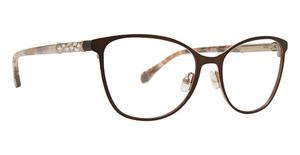 Badgley Mischka Laureen Eyeglasses