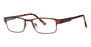 ModZ Kids Academic Eyeglasses