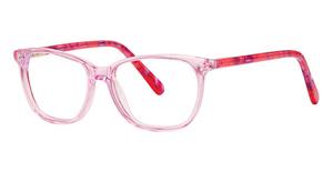 ModZ Kids Believe Eyeglasses