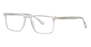 ModZ Kids Practice Eyeglasses
